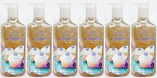 6 Bath & Body Works Bourbon Street Buttercream Deep Cleansing Hand Soap Wash