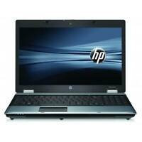"HP ProBook 6450B 14"" Laptop Intel Core i5 M520 4GB RAM 160GB HDD Win 10 Home PC"