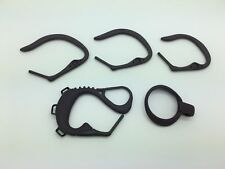 Plantronics Ear Hook Loop set for H141 H141N M170 M175C T10 T20 S10 S12 & CT14