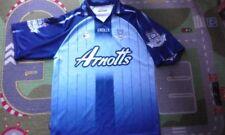 Dublin Gaelic Football Shirt O'Neills size M 38/40 Ath Cliath