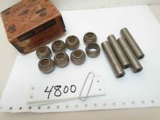 35 36 37 38 39 40 41 DeSoto Chrysler Dodge U Joint Kit Bearings Incomplete