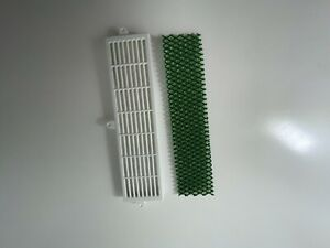 Genuine Delonghi Photocatalyst Filter + Cover For  Delonghi Air Purifier AC 150