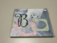 0220- BLOOMFIELD FRENCH CONNECTION CD NUEVO REPRECINTADO LIQUIDACIÓN!!