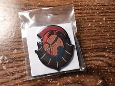 Legend of Heroes: Trails of Cold Steel - collector's pin ONLY - NO GAME