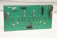 Harris Farinon Division VersaT1lity Modem Motherboard SD-109132-M2 Option 001