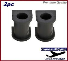 Premium Front Stabilizer Sway Bar Bushing KIT For MKZ Ford Fusion K200296