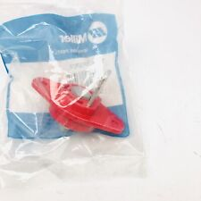New listing Miller 241432 Terminal Pwr Output Neatral