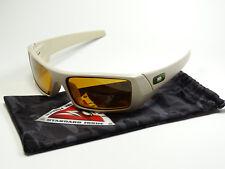 Oakley S.I. elite gascan Desert gafas de sol Boss batwolf monstruo Dog pit bull x