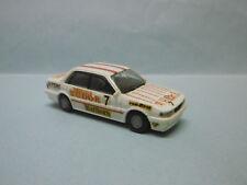 Rietze - MITSUBISHI GALANT 2000 GLSI Rallye HO 1/87