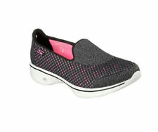 Nike Cotton Trainers for Women