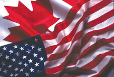 PrePaid Phone Calling Card For USA and Canada