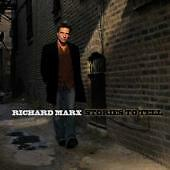 Richard Marx - Stories to Tell (2010) + Bonus Tracks