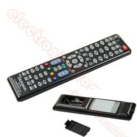 Universal for Samsung LCD LED HDTV Remote Control Works On E-S903 New