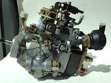 Pompa Iniezione Nuova Bosch 0460494330 VE R 487 Opel Astra 1.7 D 44kw