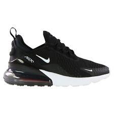 Nike Herren Größe 38 Nike Air Max Sneaker günstig kaufen | eBay