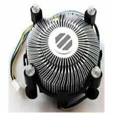 Brand New 4 Pin CPU Heatsink/fan Cooler for Intel LGA775 Socket T US Ship