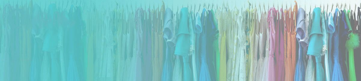 Clothing Curator