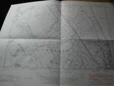 Antique European Maps & Atlases England 1940-1949 Date Range