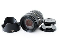 Tamron A14 AF 18-200mm f3.5-6.3 XR Di II LD IF Macro Lens for Nikon [Exc++] #180