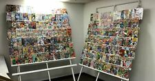 Newstand  Variants Amazing Spider-man  X-men Batman Hulk Superman Archie Marvel
