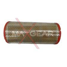 Maxgear Filtre à air IVECO 26-0168