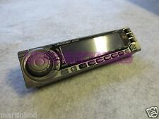Blaupunkt MP3000 Detachable Car Stereo / Radio Face Plate ONLY