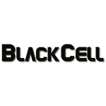 BlackCell-Phone-Accessories