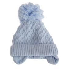 2929674346b5a Casquettes et chapeaux pour bébé Taille 6 - 9 mois