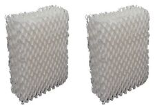 Humidifier Filter for Duracraft DH830 DH832 AC-813 (2-Pack)