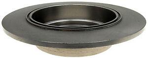 Rr Disc Brake Rotor ACDelco Advantage 18A1100A