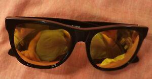Sonnenbrille by retrosuperfuture