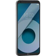 Lg q6 Alpha m700n Platinum 16gb Smartphone Android celular sin contrato lte/4g