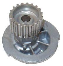 Engine Water Pump ASC INDUSTRIES WP-4027