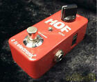 Tc Electronic Hof Mini Reverb 13894192 Secondhand for sale