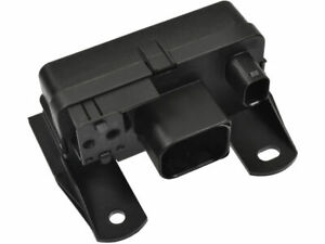 For 2003-2006 Freightliner Sprinter 2500 Glow Plug Relay SMP 42288TN 2004 2005