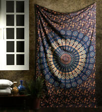 Polyester Arts & Crafts/Mission Style Home Décor Tapestries