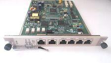 MODULE SLOT  Huawei CITA H801CITA0