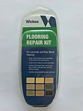 Wickes Laminate Flooring For Sale Ebay