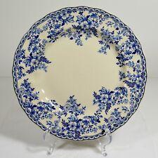 "Johnson Bros ""DEVON COTTAGE""   Dinner Plate(s)  - 27 cm diameter - BRAND NEW"
