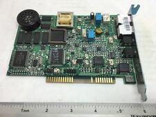 US ROBOTICS ISDN MODEM GSEP-M01