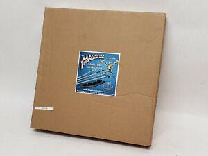 Magnum 387771 Sterling  Handlebar Installation Kit for 12-14in. Ape