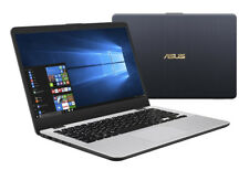 Portatil ASUS Vivobook X405ua-bv137r gris