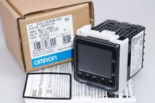 Omron e5cc-cx3a5m-006 PID Régulateur de température 100.... 240 V AC, 48 x 48 mm neuf dans sa boîte, NEUF