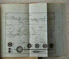 J. E. Bode  - Astronomisches Jahrbuch für das Jahr 1808 - Astronomie
