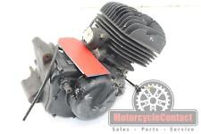 76 RM125 ENGINE MOTOR REPUTABLE SELLER
