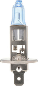 Headlight  Philips  H1CVB2