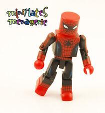 Marvel Minimates Series 19 Amazing Fantasy Spider-Man