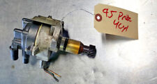 1993 FORD PROBE 2.0L IGNITION DISTRIBUTOR ASSEMBLY IGNITOR IGNITER COIL SPARK OE