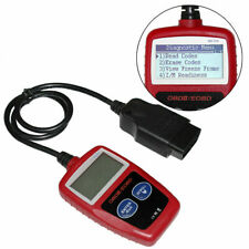 Auto Car Fault Code Reader OBD2 OBDII Scanner Code Reader MS309 Diagnostic Tool