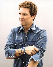 GFA Country Music Legend * CRAIG MORGAN * Signed 8x10 Photo C3 COA